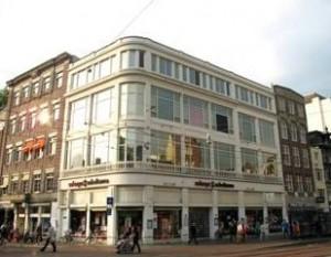 laatst aangemelde winkels amsterdam_3
